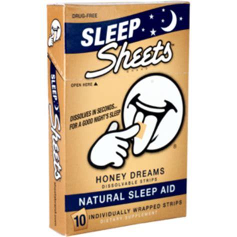 sheets brands sheets brand honey dreams sleep aid reviews