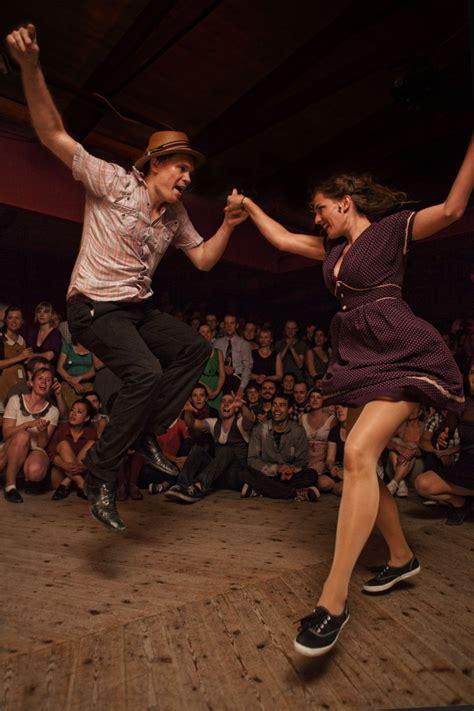 herrang swing 7 balli in 7 giorni ecco dove andare a ballare tango