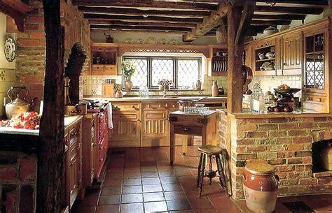 spanish kitchen tapas citylife madrid