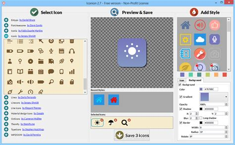 download java full version 64 bit free download icon software for windows 7 64 bit full