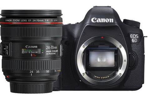 best lens for canon 6d recommended canon eos 6d lenses daily news