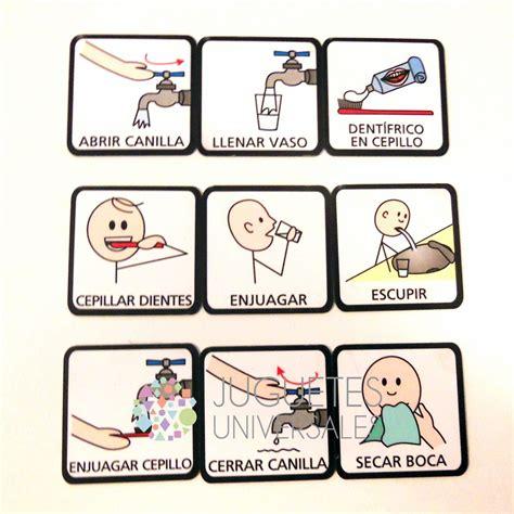 libros para inteligentes 191 ya le 237 ste alguno de esta lista videos de como lavarse los dientes 191 c 243 mo cepillarse correctamente los dientes como