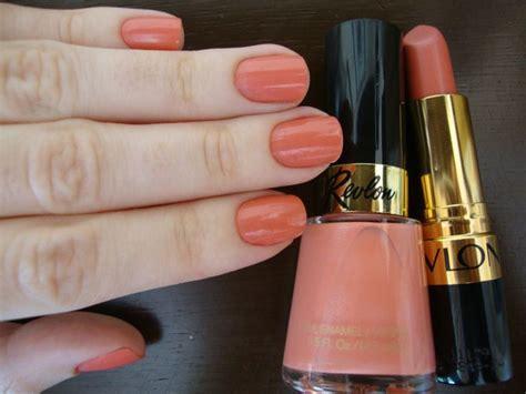 revlon nail colors 25 best ideas about revlon nail on