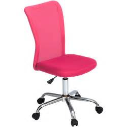Desk Chairs At Walmart Get It Together Adjustable Mesh Desk Chair Colors Walmart