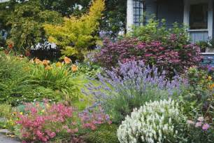 Low Maintenance by Low Maintenance Landscaping Ideas Buddyberries Com