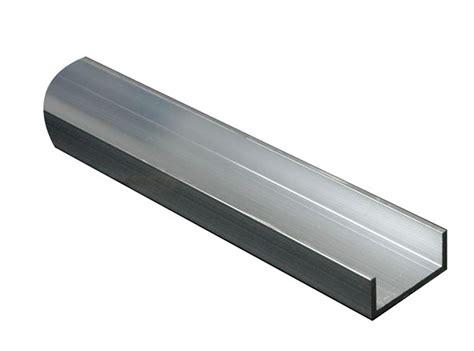 aluminium  profile hmm wmm lm departments