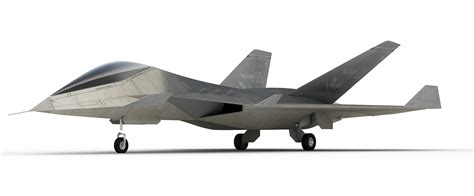 the military jets aircraft the quot vengeance quot jet fighter by riddlez46 future aircraft planes and airplanes