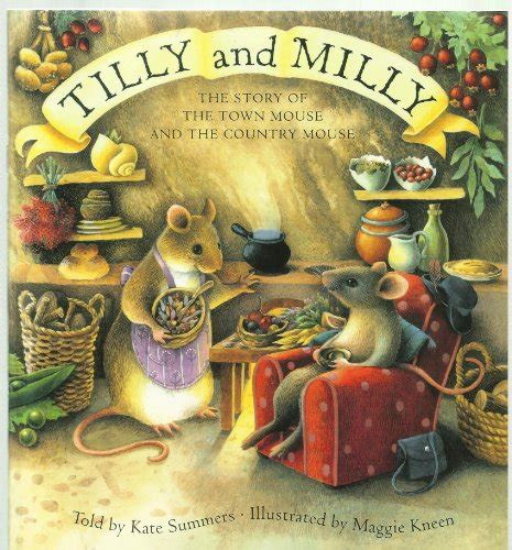 flora y tecla ebook tilly and milly the story of the town mouse and the country mouse free pdf online download