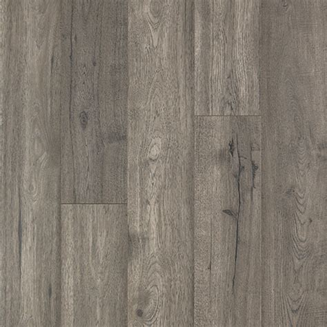 pergo flooring on sale pictures to pin on pinterest