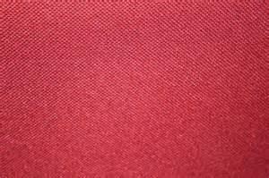 Upholstery Fabric Red 빨간 천 배경 레드 무료 사진 무료 다운로드