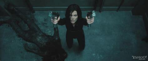 underworld awakening film wikipedia talk underworld awakening internet movie firearms