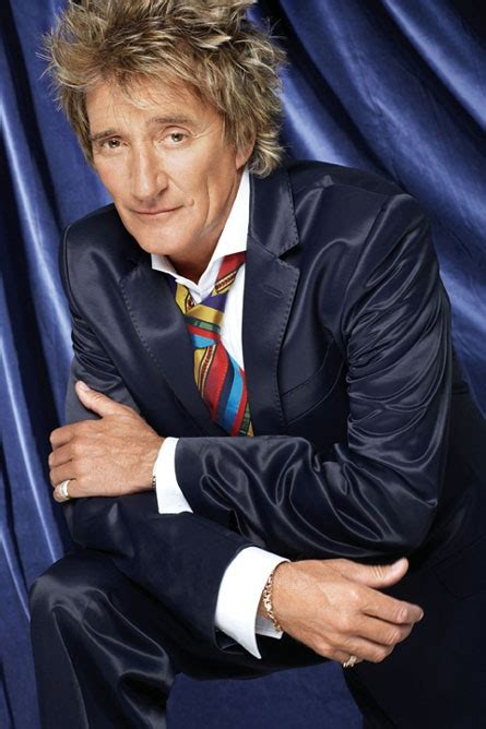 About Damn Time Rod Stewart Are Officially Divorced by 17 Best Images About Rod Stewart On Britt