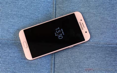 Harga Samsung A7 Gsmarena harga samsung harga samsung software kasir
