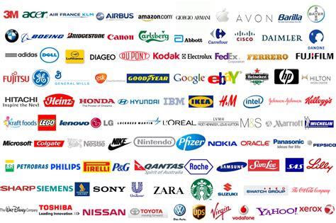 company logos   Logospike.com: Famous and Free Vector Logos