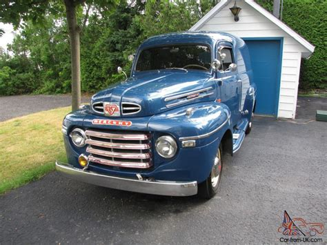 1949 mercury panel truck m47 for sale in lockport manitoba 1949 panel truck for sale autos weblog