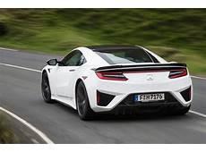 Porsche New Cars
