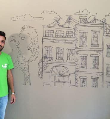vendo casa disperatamente contatti sta su intonaco archivi wallprinter