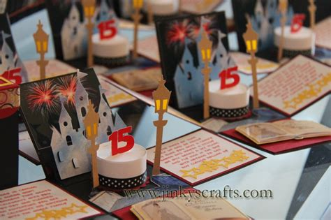 Giveaway Game Ideas - pin debut giveaway ideas games cake on pinterest