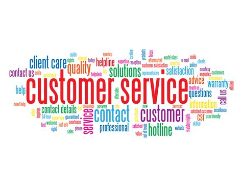 Customer Service Quotes About Exceptional Customer Service Quotesgram