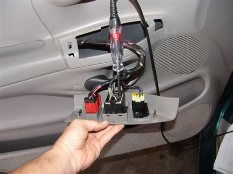 ford f150 power seat problems 1997 ford f150 power windows inop sparky s answers
