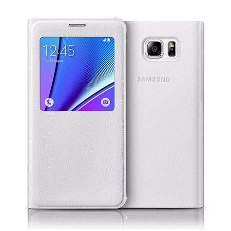 Flip Cover Casing Samsung Galaxy Note 5 Xlevel Xtreme Leather capa flip cover s view samsung galaxy note 5 n920 5 7 r 98 99 em mercado livre