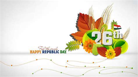 whatsapp wallpaper 26 january 2017 best republic day 26th january hd wallpapers free