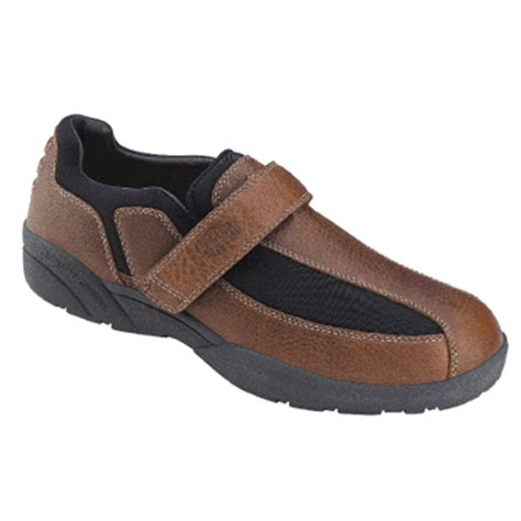 doctor comfort shoes stores douglas leather lycra shoes from dr comfort wwsm