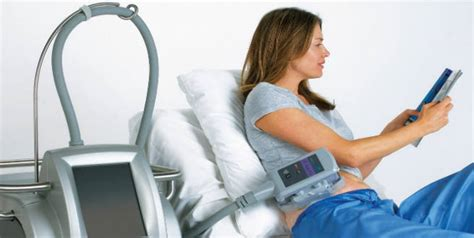 how much does a coolsculpting machine cost how much does a coolsculpting machine cost and factors