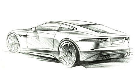 jaguar xj sales figures jaguar xj luxury coupe planned as xk replacement