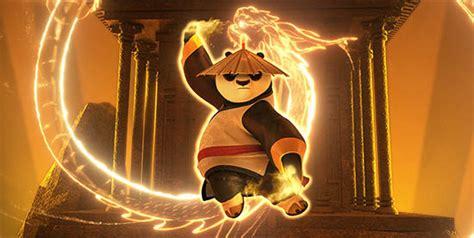 imagenes de kung fu panda cuando era bebe kung fu panda 3 tipkids gu 237 a de la ciudad para los