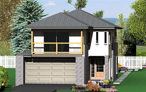 new home designs small homes exterior designs