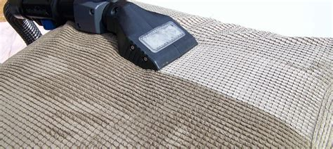 miami upholstery and furniture cleaning quickercleaner