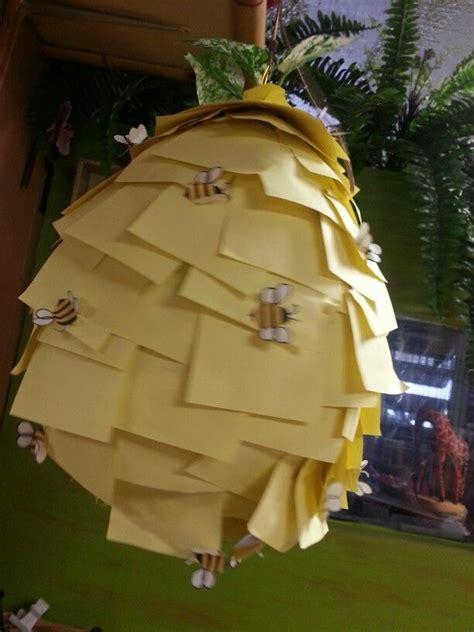 como hacer un panal de abejas las 25 mejores ideas sobre panal de abejas en pinterest y