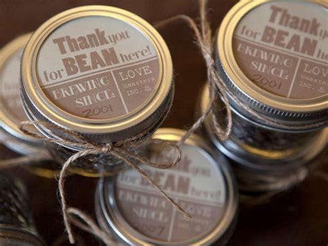 DIY Weddings: Party Favor Projects and Ideas   DIY