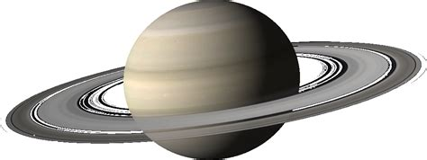 saturn 3d file 3d saturn png wikimedia commons