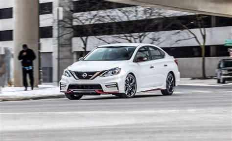 Nissan Lineup 2020 by What S And What S Not In The 2019 Nissan Lineup