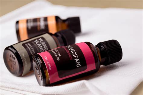Essential Untuk Burner Aromaterapy Eceran toko grosir aromatherapy billionspa 087785597169