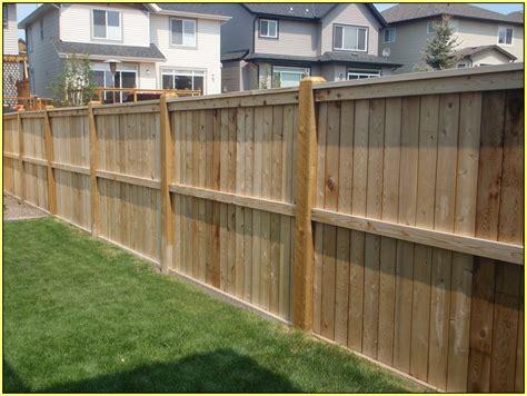backyard fencing ideas backyard fencing ideas home design ideas