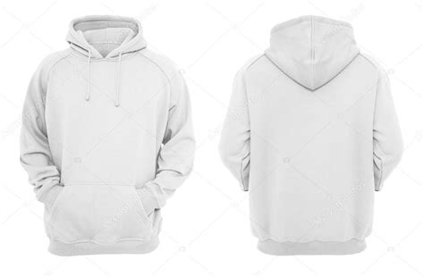 design white hoodie white hoodie design stock photo 169 wbbstock 67585779