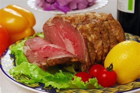 alimenti con selenio gli alimenti ricchi di selenio per integrare la dieta