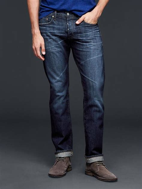 Why Buy Premium Denim by 5 Essentials You Need To Buy When Starting Your Career