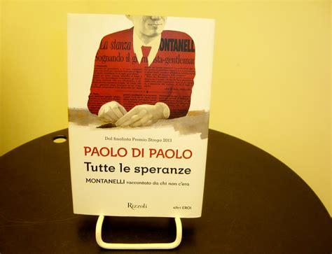 libreria laterza bari libreria laterza bari incontro con l autore paolo di paolo