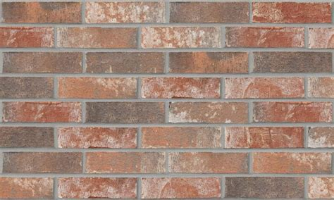 acme brick  fort smith   home pinterest bricks colors  acme brick