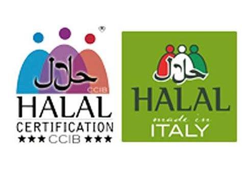 alimentazione e religione cucina e macellazione halal nell islam italiano
