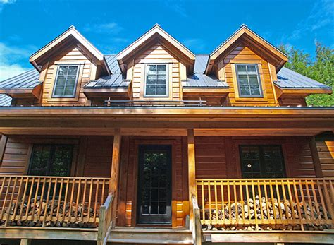 Cabin Fever Vacation Rentals by Cabin Fever Stowe Vacation Rental Beckwith Vacation Home Rentals 802 253 2221