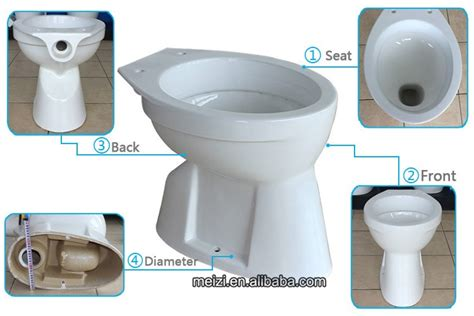 Aer Shower Kloset Closet Shower Toilet Bidet Sc 07 Limited bathroom ceramic small p trap types of toilet bowl buy types of toilet bowl p trap types of