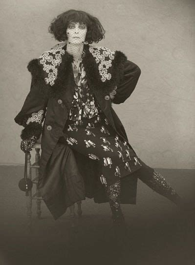 Im Back And Obsessed With Marchesa by 17 Best Images About Marchesa Luisa Casati On