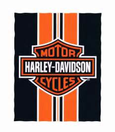 Graphic Blinds Harley Davidson Logo Clipart Clipartsgram Com