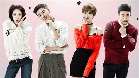 dramacool she was pretty she was pretty series review drama for real