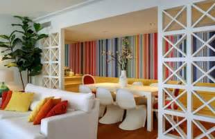colorful interior design how does colorful interior design affect our mood in the